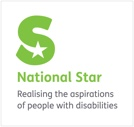 National Star. Realising the aspirations of people with disabilities